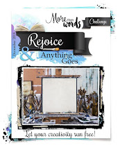 More Than Words Current Challenge