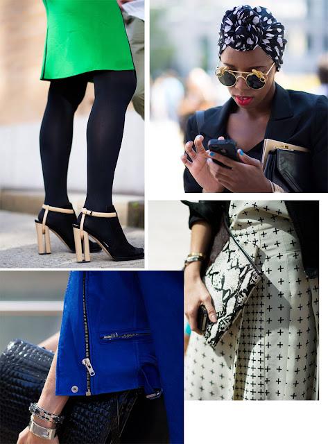 street_style_from_NY