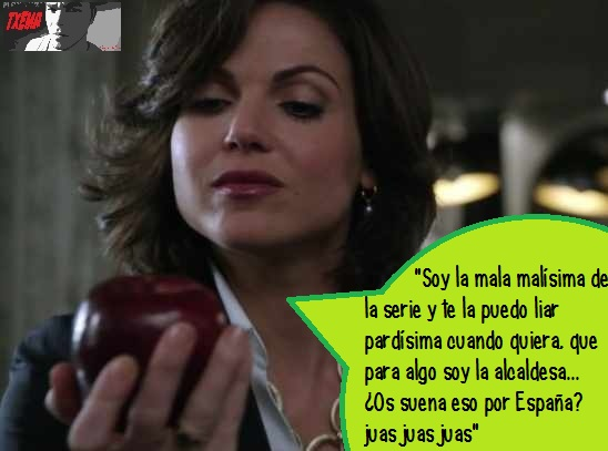 Regina Mills/ Reina B73d9ff29d99a80ad7e34ac4e2986329a9222fa5-Once-Upon-A-Time-Fruit