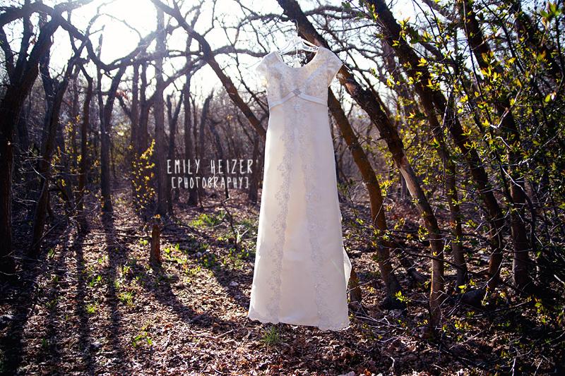 Emily heizer photography lake tahoe sacramento san for Wedding dresses northern california