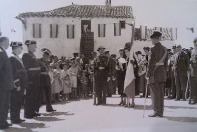 leganes_bn_V_Abuelohara_años40_Guardia_Civil