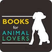 Books for Animal Lovers reviews