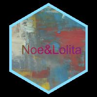 Noe&Lolita