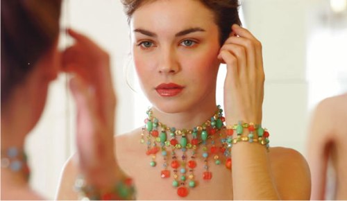 Really Cheap Fashion Jewelry affordable fashion jewelry