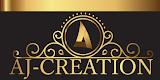 AJ-Creation