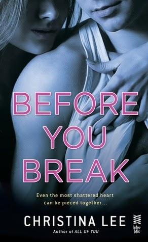 https://www.goodreads.com/book/show/18327082-before-you-break