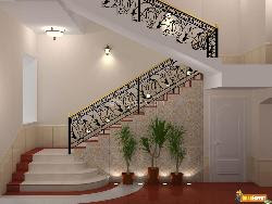 beautiful stairs designs in lahore house designs