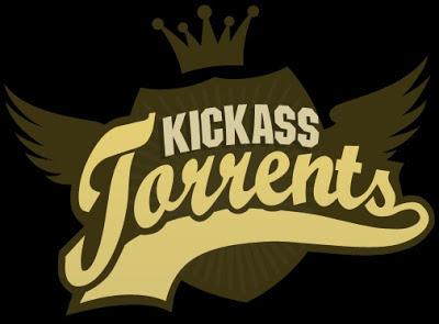KAT.ph Ganti Domain Menjadi KickAss.to