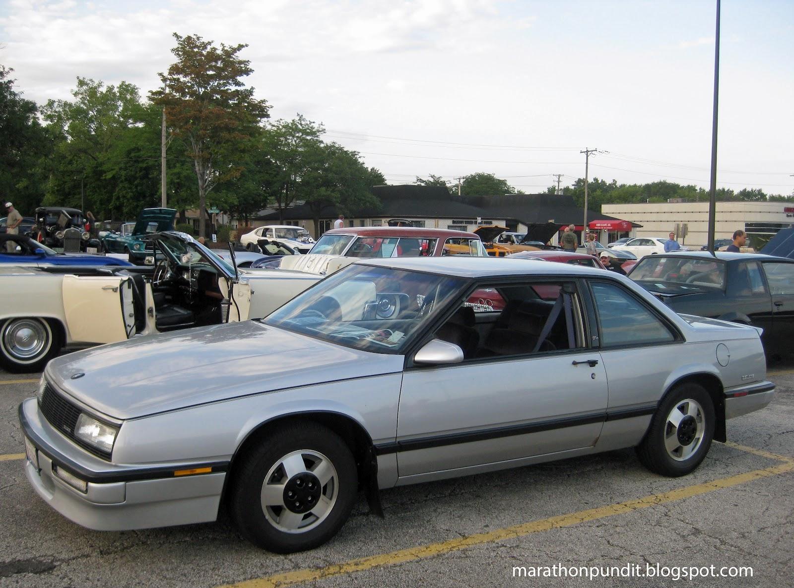 Buick Grand National Parts Craigslist Autos Post Upcomingcarshq Com