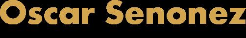 Senonez Home 2017