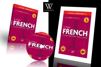 Percakapan Bahasa Perancis | Digital Store