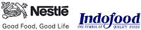 Lowongan Kerja Terbaru PT. Nestle Indofood Citarasa Indonesia Juni 2013