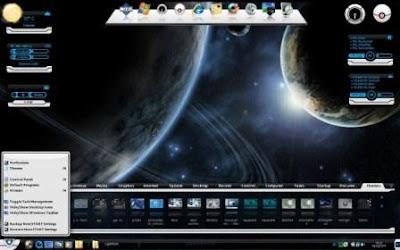 Winstep Xtreme 12.2