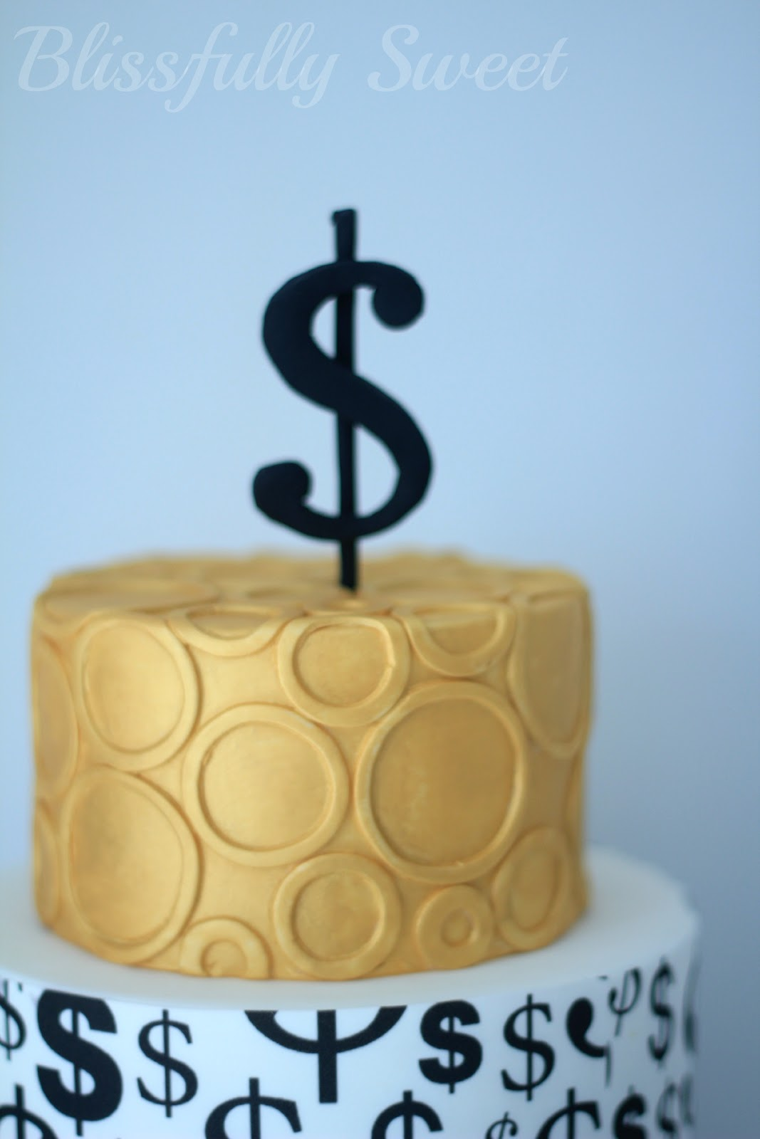 Money Themed Birthday Cake Image Inspiration of Cake and Birthday