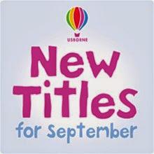Noutati luna septembrie!