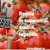 Roșiile în superstiții, legende și vise