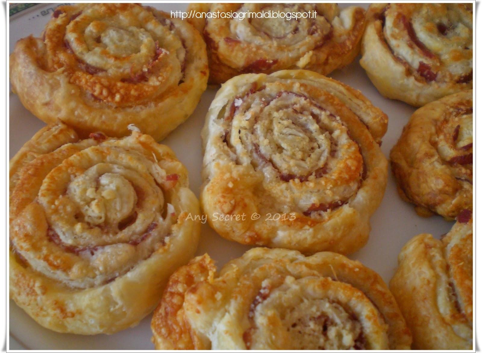 http://1.bp.blogspot.com/-mN9qZzGl6h4/UOypwnyUHdI/AAAAAAAADvg/pLbl10agM-8/s1600/salatini+girandolina+pancetta+e+pecorino.JPG