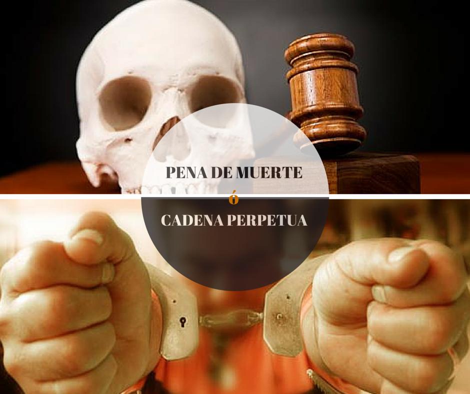 pena de muerte La fidh se opone a la pena de muerte para cualquier delito y en cualquier circunstancia y trabaja activamente junto con sus organizaciones miembros para conseguir su abolición universal.