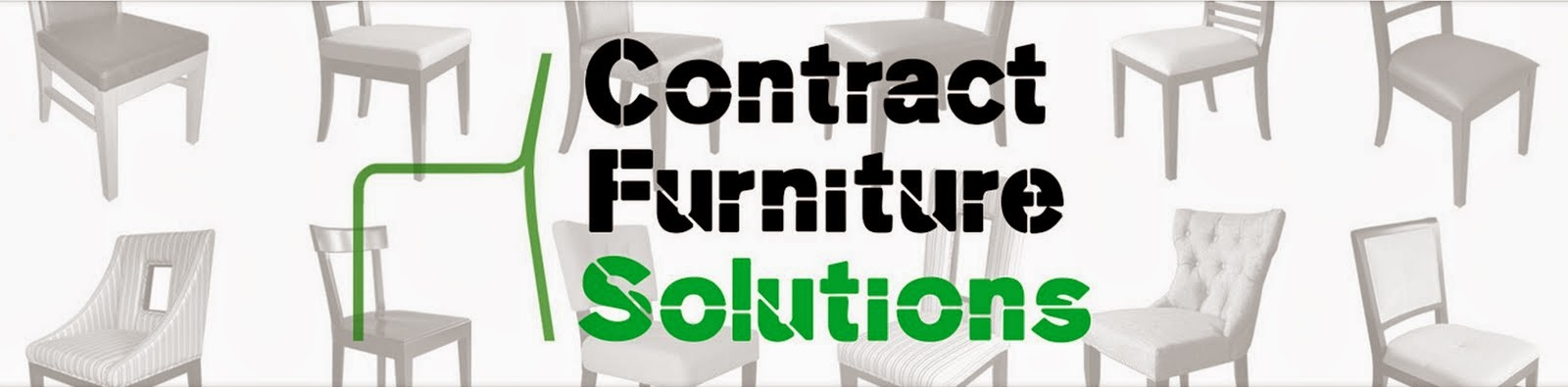 Contract Furniture Solutions Canada