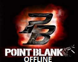 Download Point Blank Offline