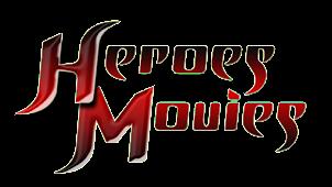 Heroes Movies