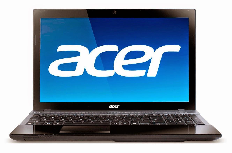 coba blog baru: Daftar Harga Laptop Acer Terbaru 2015
