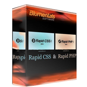 Blumentals Software Program Protector 3