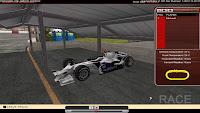 F1 2008 rFactor2 4