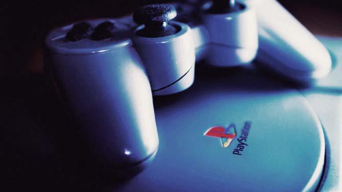 jogos mais vendidos playstation 1