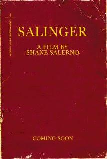 Watch Salinger Online