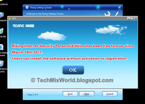 antivirus windows 7 free  full version 2012