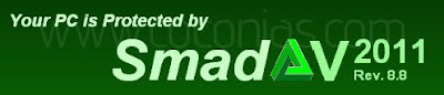 Download Smadav Rev 8.8 Pro