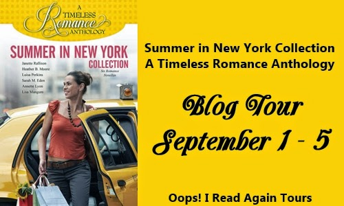 http://oopsireadabookagain.blogspot.com/2014/08/blog-tour-invite-summer-in-new-york.html