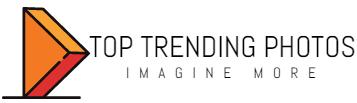 Top Trending Photos-Imagine more