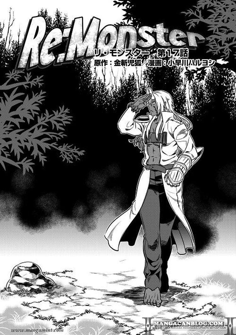 Dilarang COPAS - situs resmi www.mangacanblog.com - Komik re monster 017 - chapter 17 18 Indonesia re monster 017 - chapter 17 Terbaru |Baca Manga Komik Indonesia|Mangacan