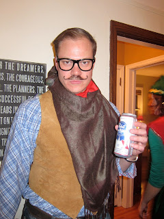 My favorite American beer is about to hit the shelves (again) Hipster+pbr