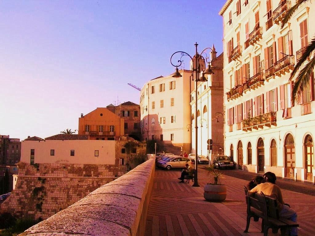 CagliariDiurna