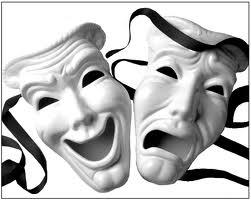 Webster Groves High School Drama Department