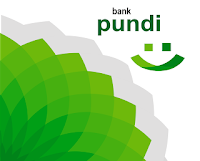 Lowongan Kerja BANK Semarang Terbaru September 2015