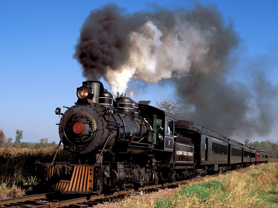 PeepHole Politics™: Want to see a Train Wreck?