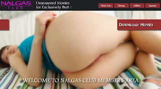 Nalgas+Club Mix 100% Working Passes 30/May/2014 Enjoy!