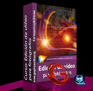 Edición de vídeo para fotógrafos