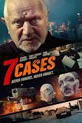 7 Cases (2015) ()