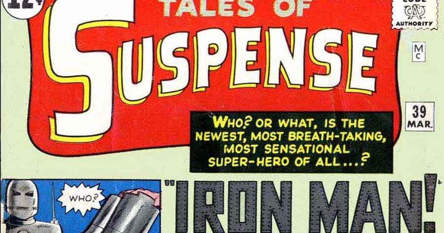 Atomic kommie comics reading room tales of suspense last rocket fandeluxe Choice Image