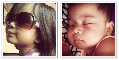 eNa: MoMmY AlyA_AiSy