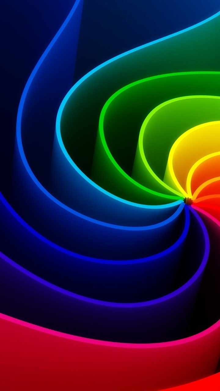 free live wallpaper for samsung galaxy s2