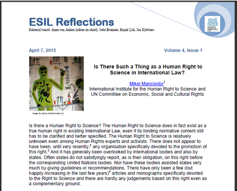 http://www.esil-sedi.eu/sites/default/files/Mancisidor%20Reflection%20%28Word%29.pdf