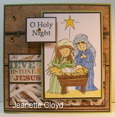 http://creativeplayischeaperthantherapy.blogspot.com/2013/12/o-holy-night.html