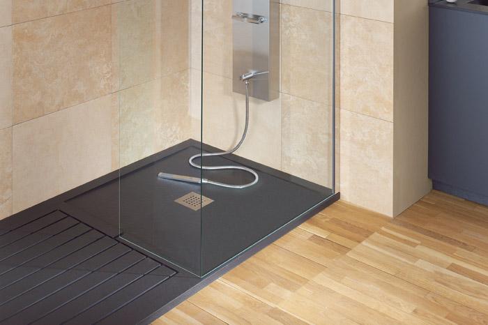Gustavo s nchez ba o dise o platos de ducha for Accesorios para platos de ducha
