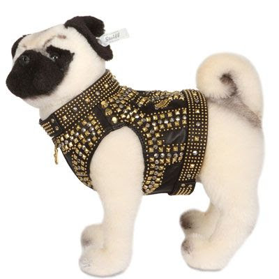 Louis Vuitton Dog Harness Sale